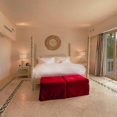 Отель Eden Roc at Cap Cana Доминикана, Пунта Кана - отзывы, цены и фото номеров - забронировать отель Eden Roc at Cap Cana онлайн фото 5