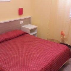 Отель Domus Rudy комната для гостей фото 3