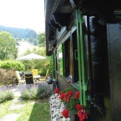 Отель Abnaki, Chalet Швейцария, Гштад - отзывы, цены и фото номеров - забронировать отель Abnaki, Chalet онлайн балкон