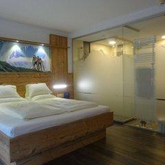 Отель Gundolf Superior Австрия, Санкт-Леонард-им-Пицталь - отзывы, цены и фото номеров - забронировать отель Gundolf Superior онлайн комната для гостей фото 2
