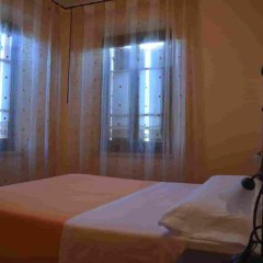 Отель Country House Le Meraviglie Реканати комната для гостей фото 2