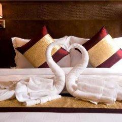 Gold Hotel Hue в номере фото 2
