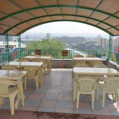 Гостиница Гюмри гостиничный бар фото 3