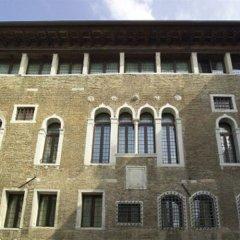 Отель Palazzo Selvadego фото 4