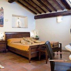 Отель Relais Hotel Centrale - Residenza D 'Epoca Италия, Флоренция - отзывы, цены и фото номеров - забронировать отель Relais Hotel Centrale - Residenza D 'Epoca онлайн удобства в номере