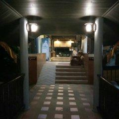Отель Luckswan Resort фото 18