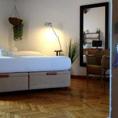 Отель La Martina Country House Италия, Нумана - отзывы, цены и фото номеров - забронировать отель La Martina Country House онлайн фото 15