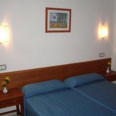 Отель Magalluf Strip Apartments Испания, Магалуф - отзывы, цены и фото номеров - забронировать отель Magalluf Strip Apartments онлайн комната для гостей
