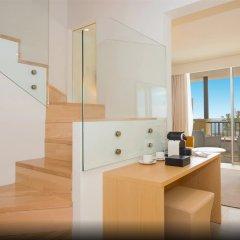 Отель Iberostar Selection Anthelia Испания, Тенерифе - отзывы, цены и фото номеров - забронировать отель Iberostar Selection Anthelia онлайн