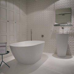 Отель Manna Нидерланды, Неймеген - отзывы, цены и фото номеров - забронировать отель Manna онлайн ванная