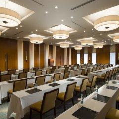 Отель Conrad Tokyo Япония, Токио - отзывы, цены и фото номеров - забронировать отель Conrad Tokyo онлайн с домашними животными