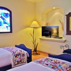 Отель Cdsp 10 - Stamm Мексика, Кабо-Сан-Лукас - отзывы, цены и фото номеров - забронировать отель Cdsp 10 - Stamm онлайн фото 10