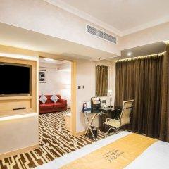 Metropark Hotel Macau удобства в номере