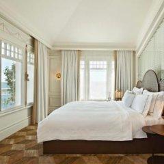 The Stay Bosphorus Турция, Стамбул - отзывы, цены и фото номеров - забронировать отель The Stay Bosphorus онлайн фото 14