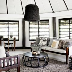 Отель Matangi Private Island Resort комната для гостей