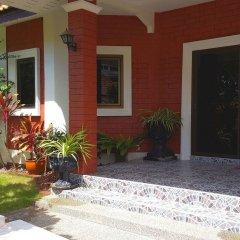 Отель Thai Property Care фото 6