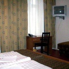 Отель Amelie Berlin Германия, Берлин - 2 отзыва об отеле, цены и фото номеров - забронировать отель Amelie Berlin онлайн удобства в номере