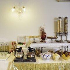 Отель Antigo Trovatore Венеция питание фото 3