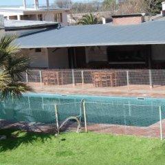 Apart Hotel Cavis Сан-Рафаэль