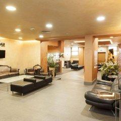 Отель Albergo Athenaeum Италия, Палермо - 3 отзыва об отеле, цены и фото номеров - забронировать отель Albergo Athenaeum онлайн спа фото 2