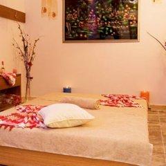 Sunwing Side West Beach Турция, Сиде - отзывы, цены и фото номеров - забронировать отель Sunwing Side West Beach онлайн детские мероприятия