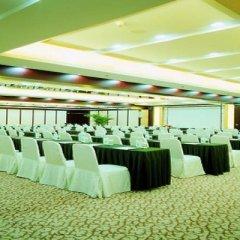 Отель Hua Du Китай, Пекин - отзывы, цены и фото номеров - забронировать отель Hua Du онлайн фото 5