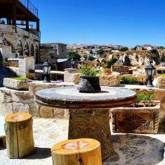 Elika Cave Suites Турция, Ургуп - отзывы, цены и фото номеров - забронировать отель Elika Cave Suites онлайн фото 9