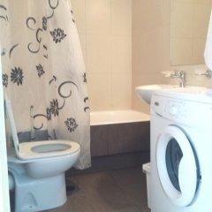 Апартаменты Elvita Apartments 2 ванная фото 2