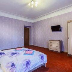 Гостиница Guest House Family в Москве отзывы, цены и фото номеров - забронировать гостиницу Guest House Family онлайн Москва комната для гостей