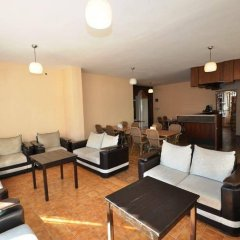 Reis Maris Hotel Турция, Мармарис - 3 отзыва об отеле, цены и фото номеров - забронировать отель Reis Maris Hotel онлайн питание фото 3