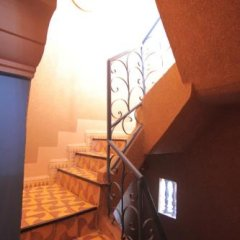 Отель Bivouac Karim Sahara Марокко, Загора - отзывы, цены и фото номеров - забронировать отель Bivouac Karim Sahara онлайн