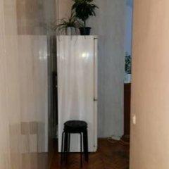 Гостиница Hostel Na Begovoy в Москве отзывы, цены и фото номеров - забронировать гостиницу Hostel Na Begovoy онлайн Москва интерьер отеля