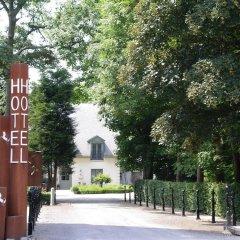 Отель Malcot Бельгия, Мехелен - отзывы, цены и фото номеров - забронировать отель Malcot онлайн фото 4