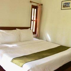Отель Bangtao Village Resort Таиланд, Пхукет - 1 отзыв об отеле, цены и фото номеров - забронировать отель Bangtao Village Resort онлайн комната для гостей фото 2