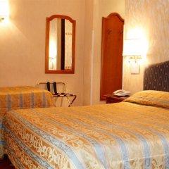 Hotel Bled комната для гостей фото 5
