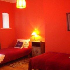Отель Belle Epoque Польша, Познань - отзывы, цены и фото номеров - забронировать отель Belle Epoque онлайн комната для гостей фото 5