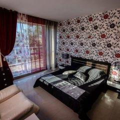 Sunrise Hotel комната для гостей фото 5