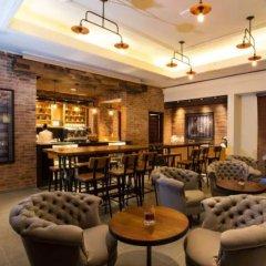 Отель Hyatt Zilara Rosehall Ямайка, Монтего-Бей - отзывы, цены и фото номеров - забронировать отель Hyatt Zilara Rosehall онлайн гостиничный бар