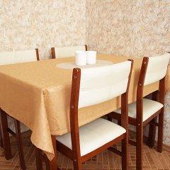 Гостиница Уют в Костроме 1 отзыв об отеле, цены и фото номеров - забронировать гостиницу Уют онлайн Кострома питание