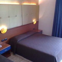 Отель Villa Alighieri Италия, Стра - отзывы, цены и фото номеров - забронировать отель Villa Alighieri онлайн комната для гостей фото 3