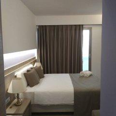 Отель Akti Imperial Deluxe Spa & Resort комната для гостей фото 5