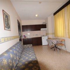 Turan Apart Турция, Мармарис - отзывы, цены и фото номеров - забронировать отель Turan Apart онлайн комната для гостей фото 3