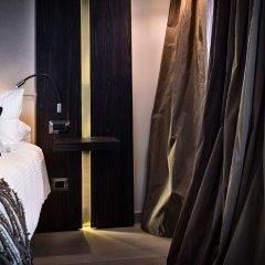 Отель The Square Milano Duomo Италия, Милан - 3 отзыва об отеле, цены и фото номеров - забронировать отель The Square Milano Duomo онлайн сейф в номере
