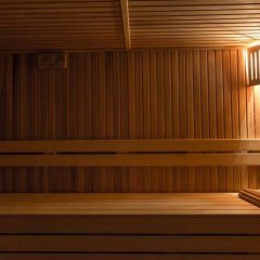 Corendon Iassos Modern Hotel Турция, Kiyikislacik - отзывы, цены и фото номеров - забронировать отель Corendon Iassos Modern Hotel онлайн сауна