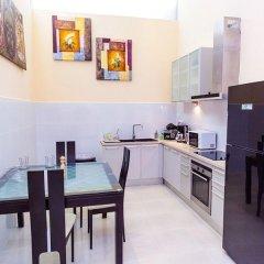 Отель Casa Tropicana Таиланд, Самуи - отзывы, цены и фото номеров - забронировать отель Casa Tropicana онлайн в номере