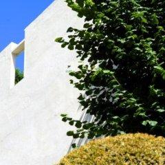 Отель Villa du Square фото 5
