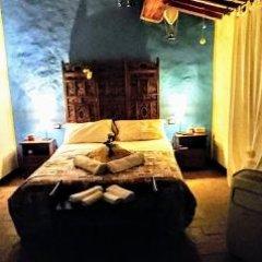 Отель B&B Le Undici Lune Италия, Сан-Джиминьяно - отзывы, цены и фото номеров - забронировать отель B&B Le Undici Lune онлайн развлечения