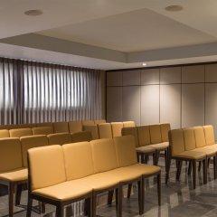 Golden Crown Haifa Израиль, Хайфа - 1 отзыв об отеле, цены и фото номеров - забронировать отель Golden Crown Haifa онлайн помещение для мероприятий