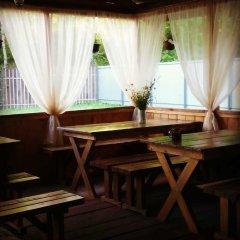 Гостиница Турбаза в Катуни отзывы, цены и фото номеров - забронировать гостиницу Турбаза онлайн Катунь фото 2