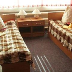 Гостиница Гостиничный комлекс Кагау 2* Стандартный номер с 2 отдельными кроватями фото 3